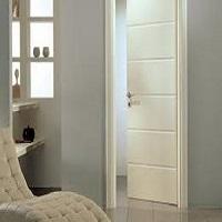 novolac puertas materiales de construcci n para la