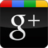 google plus social
